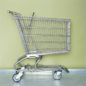 Walmart EDI