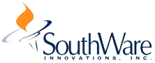 Southware
