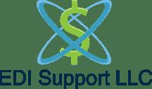 EDI Support LLC