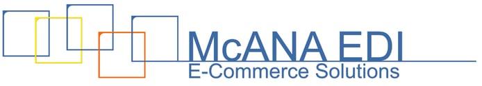 McANA_Logo_Squares