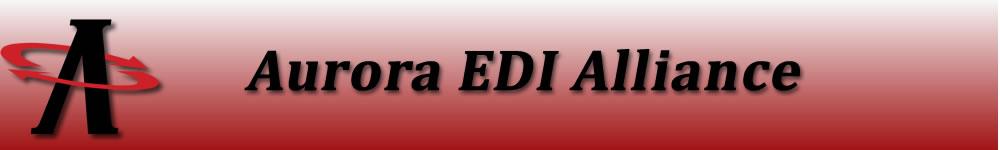 aea_header-1