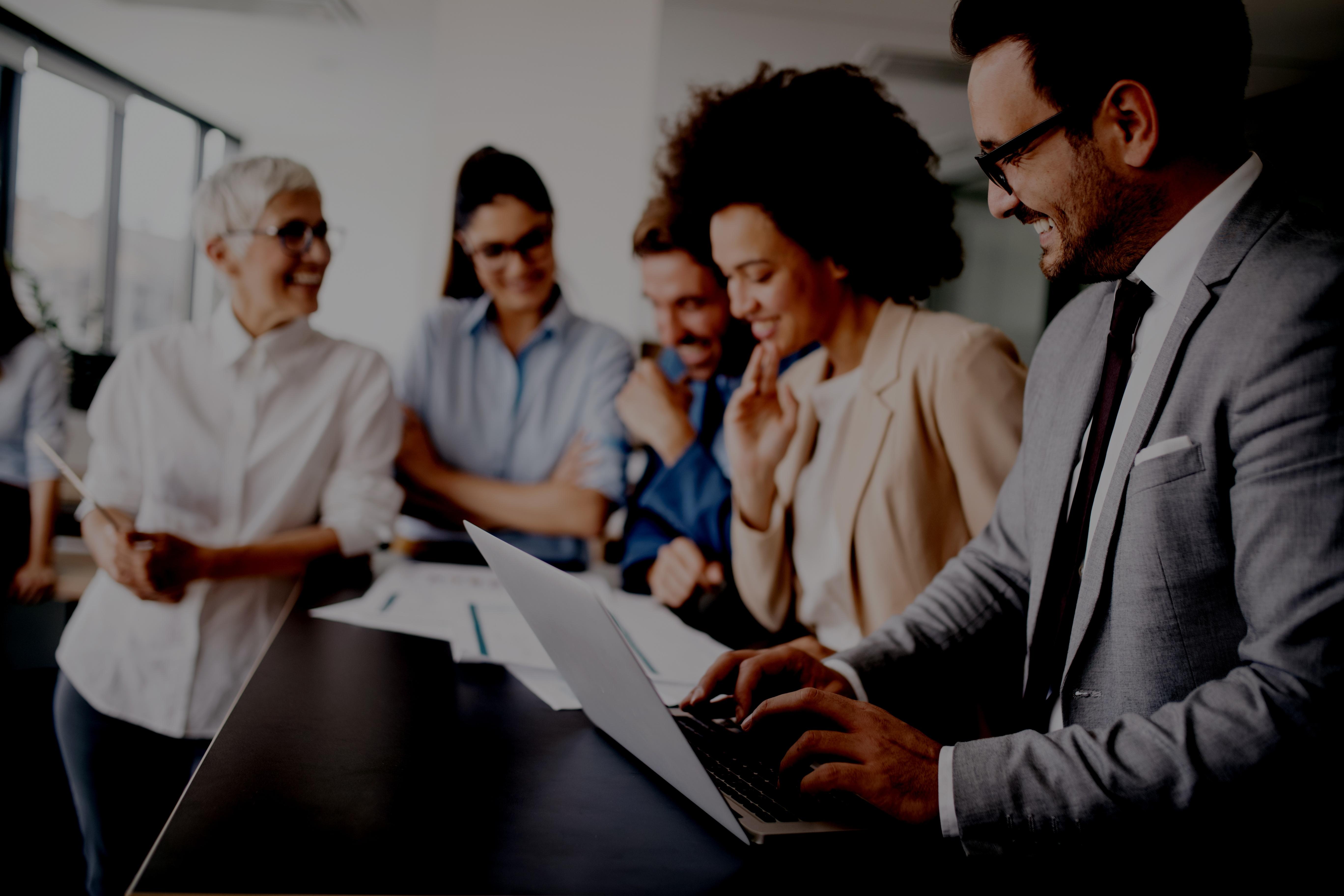 bigstock-Business-People-Meeting-Confer-269545405.jpg