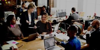 bigstock-Business-Team-Discussion-Team--119237426-1