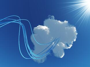 bigstock-cables-connected-to-cloud-6459096.jpg