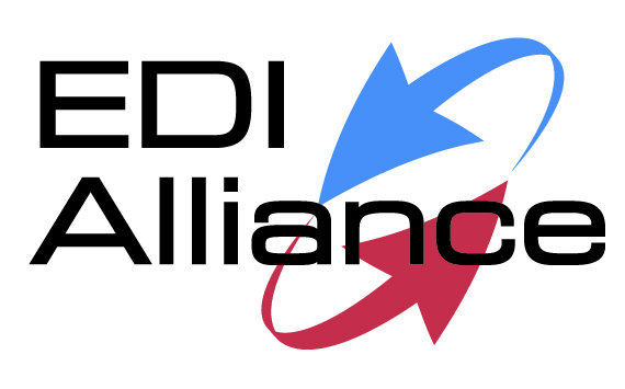 EDI Alliance