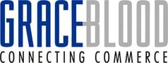 GraceBlood LLC