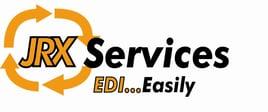 JRX Services