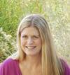 Shandra Locken